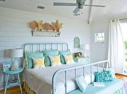 themed ceiling fan rectangular white wooden desks themed bedroom laminate solid