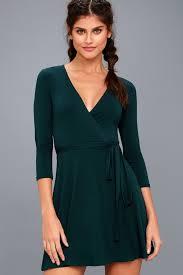 green dresses green prom dresses u0026 green bridesmaid dresses