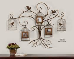 Wrought Iron Decorations Home by Wrought Iron Wall Decor Ideas Black Wrought Iron Wall Decor Home