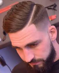 gentlemens hair styles the hard part haircut ideas 2017 gentlemen hairstyles fade