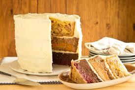 different thanksgiving desserts the cherpumple today com