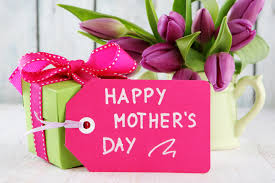 happy mothers day quotes wishes sms messages whatsapp status text