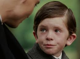 Finding Neverland Meme - the film director for film directors seeking to understand more