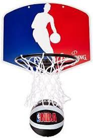 mini panier de basket pour chambre comparatif des 5 meilleurs paniers de basket en juin 2018