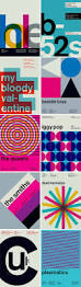 Home Based Graphic Design Jobs Best 25 Graphic Design Logos Ideas On Pinterest Logo Design