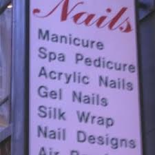 vip nail salon closed 23 reviews nail salons 180 w