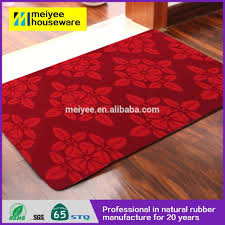 swimming pool rubber mats swimming pool rubber mats suppliers and