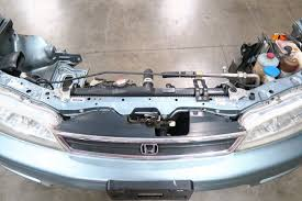 used honda accord other exterior parts for sale