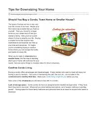 tips for downsizing tips for downsizing your home 1 638 jpg cb 1424029759