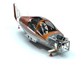aerospace engineering design industry software solutions