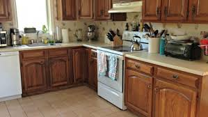 kitchen cabinet staining kitchen unusual kitchen cabinets stunning cabinet paint kit