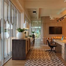 Universal Design Home Checklist Universal Design Home Checklist Ada Bathroom Design Home Design