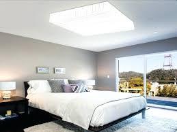 Lights For Bedroom Ceiling Ceiling Ls Bedroom Square Top Ceiling Lights