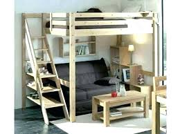 lit mezzanine avec bureau conforama conforama lit sureleve lit rangement conforama lit place lit a lit