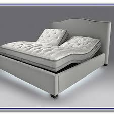 Sleep Number Adjustable Bed Frame Finding Adjustable Bed Base Split King Bedroom Galerry