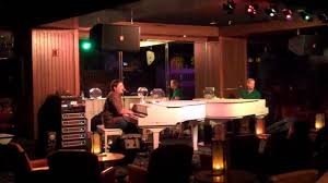 great times at elaine u0027s piano bar at the grove park inn asheville