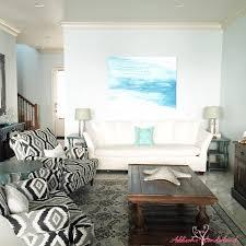 miramar beach house decor 19 addison u0027s wonderland