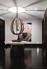 Best Kelly Hoppen  Design Inspiration Images On Pinterest - Modern interior design inspiration