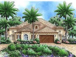 Multi Family House Plans Duplex 345 Best Duplex Plan Images On Pinterest Home Plans Duplex