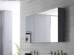 bathroom oval bathroom mirror 48 vanity mirrors for bathroom