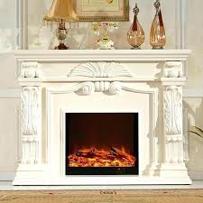 Modern Electric Fireplace Cheap Electric Fireplace Insert Electric Fireplaces Modern