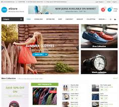 theme toko online landing page 35 best free wordpress woocommerce themes for 2018