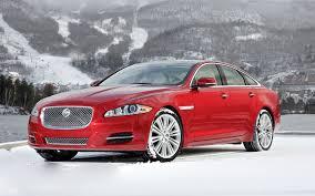 jaguar j type 2013 jaguar xj awd first drive motor trend
