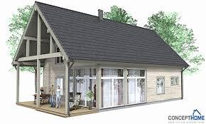 small economical house plans elegant affordable 2 bedroom house plans home inspiration