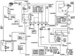 daewoo leganza remote start wiring diagram daewoo wiring diagram