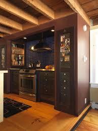 Steampunk Home Decor Ideas by 131 Best Steampunk Images On Pinterest Steampunk Fashion