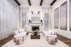 Interior Decoration Courses Blog Emanuel Morez
