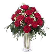 flowers to send send flowers to germany german flower delivery with floraqueen