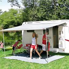 Fiamma Awning F45 Accessories Fiamma Awnings Leisure Outlet