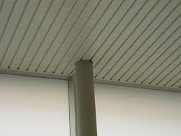 controsoffitto alluminio lavorazioni in alluminio mbf cartongessi