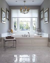 traditional bathroom designs pictures amp ideas from hgtv blue x