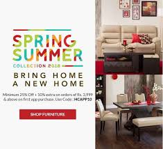 kitchen furniture shopping shopping at homecentre