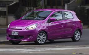 mirage mitsubishi 2015 black mitsubishi mirage 2015 plasma purple looking for a sweet new ride