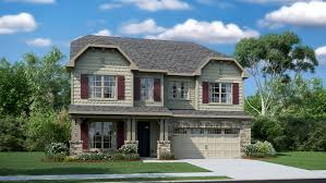 Carolina Country Homes by New Homes In Charlotte Nc Charlotte Home Builders Calatlantic