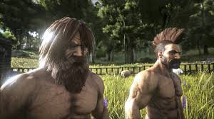 ark survival evolved details v254 update coming this month to