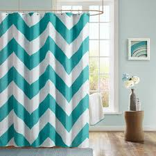 teal bathroom ideas bathroom window curtains bathroom design ideas 2017
