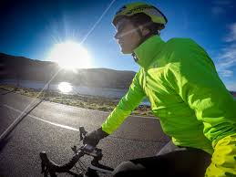 best gore tex cycling jacket simonwillis net a fluro bike jacket that fits pearl izumi
