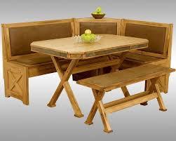 Nook Kitchen Table by Designs Kitchen Nook Set Sedona Su 0222ro