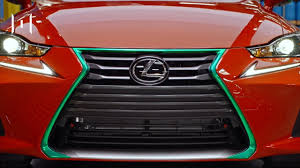 lexus sriracha the momentum moment of the day 17 11 16 lexus sriracha is รถ