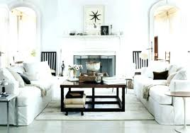 recliner sofa deals online sofa deals furniture clearance store living room amazing center