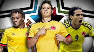 imagenes chistosas hoy juega colombia sube la mano y grita gol 2016 copa américa selección colombia
