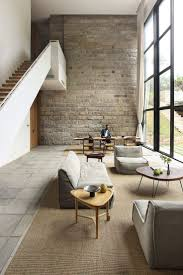 474 best brick u0026 wood images on pinterest architecture bricks