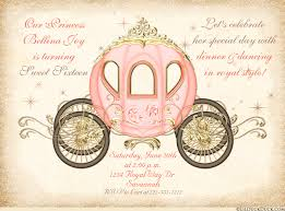 wedding wishes disney 16 disney costume party invitation royal birthday cinderella