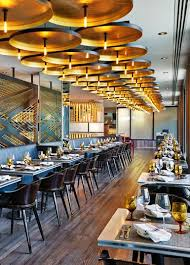 Interior Design Companies In Chicago by 1065 Best Interior Bar Restaurant Lounge Images On Pinterest