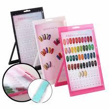 online get cheap nail polish table aliexpress com alibaba group