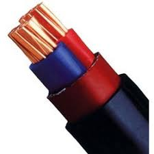 electric cables manufacturers suppliers u0026 dealers in chennai